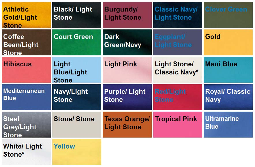 pin comfort colors color chart image search results on